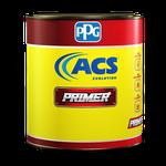 PRIMER MULTIFILL 900ML ACS PPG