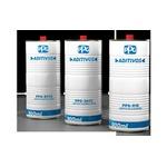 PPG-6402 PROMOTOR DE ADERENCIA PARA PLASTICO 0,900L PPG