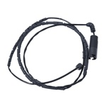 Sensor Pastilha de Freio BMW E46 Dianteiro