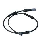 Sensor Pastilha de Freio BMW F20/F22/F30 Traseiro