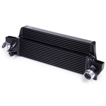 Intercooler Fmic Mini Cooper 2.0 Turbo F56