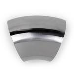 Curva 45G Inox 304 1.5mm de 2,5 Polegadas
