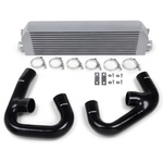 Twin Intercooler Fmic Golf GTI MK7/MK7.5 e Audi A3 S3 8V Haustech Motorsports (Bolt On)