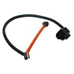 Sensor Pastilha de Freio AUDI/VW DIANTEIRO