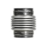 Flexível para Pressurização em Inox 1,77 Pol/69,85MM (45MM)