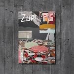 Revista Zupi 55