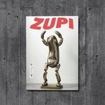 Revista Zupi 57