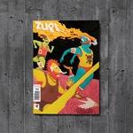 Revista Zupi 13