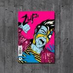 Revista Zupi 18