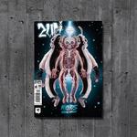 Revista Zupi 40