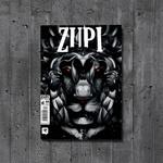 Revista Zupi 44