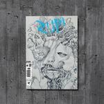 Revista Zupi 46