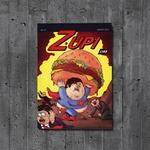Revista Zupi 47