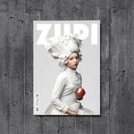 Revista Zupi 51