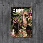 Revista Zupi 60