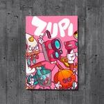 Revista Zupi 63