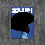 Revista Zupi 64
