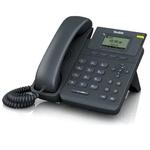 T19P/E2 - Telefone IP Yealink SIP com Fonte