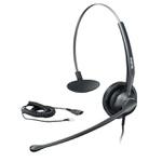 YHS33 RJ - Headset Yealink