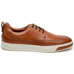 Tênis Casual Masculino CNS 406003 Whisky