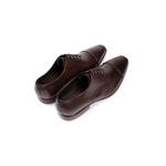 Sapato Social Masculino Oxford CNS 109201 Moss