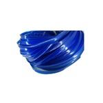 Baguete azul rolo 70/80 mts para acabamento