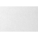 Tela De PoliÉster - Lona Microperfurada VÁrias Cores