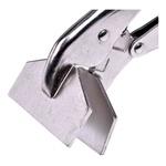 Alicate de pressão tipo Plataforma 8 Pol Stanley - 84398