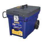 Caixa de Ferramentas Contractor 35 kg com Rodas - IRWIN-IWST33027-LA