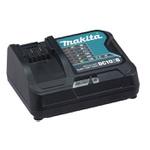 Kit Combo Parafusadeira TD110D + Parafusadeira/Furadeira HP333D C/ Maleta- CLX228SAX-Makita