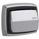 Acabamento Para Válvula De Descarga Hydra - Deca