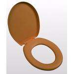 Assento Sanitário Soft Plástico TPJ/AS*CM2 - Astra