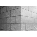 Bloco de Concreto Vedação 14x19x39cm