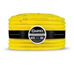 Eletroduto Corrugado Amarelo 25mm - ADTEX