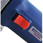 Esmerilhadeira Angular 4.1/2 (115mm) 880W 127V - Tramontina