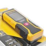 Medidor De Distância À Laser / 30 Metros / TLM100 - STANLEY