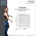 Nicho Em Mármore Sintético 40X30cm - Cozimax