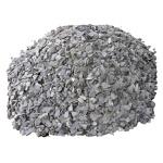 Pedra Britada à Granel 1m³