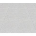 Piso Retificado Caixa 2,27m² 56X56 RT 170089 - Vivence