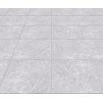 Piso Brilhante Caixa 2,35m² 57x57 HD 557013 - Marmogres