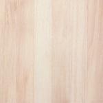 Porcelanato Retificado Caixa 1,87m² 61X61 61031 - Cristofoletti
