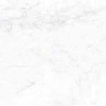 Porcelanato Bianco Carrara Lux Caixa 2,67m² 61,8X61,8 P62266 - Embramaco