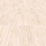 Piso Brilhante Caixa 2,35m² 58X58 HD 90003 - Incopisos