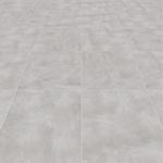 Piso Acetinado Caixa 2,35m² 58x58 HD 90025 - Incopisos