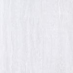 Piso Cerâmico Caixa 2,35m² VPC Napoli 58cmX58cm - Viva Cerâmica