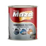 Removedor Pastoso 900ml - Maza