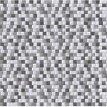 Revestimento De Encaixe Caixa 1,46m² 57,5X32 HD 260005 - Marmogres