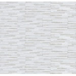 Revestimento De Encaixe Caixa 1,46m² 57,5X32 HD 260054 - Marmogres