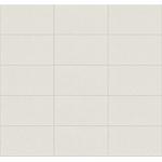 Revestimento Brilhante Caixa 2,04m² 58X32 HD 60147 - Incopisos