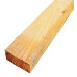 Sarrafo de Madeira Pinus 5cm X 2cm